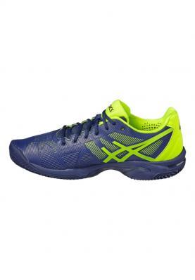 E601N-4907_ASICS_GEL-SOLUTION_SPEED_3_CLAY_férfi_teniszcipő__alulról