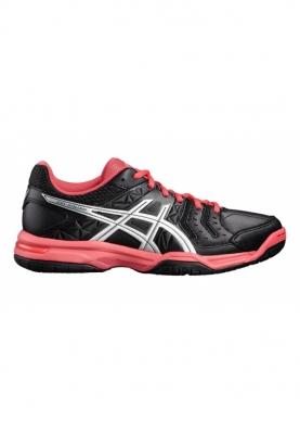 ASICS GEL-SQUAD női kézilabda cipő