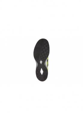 B702N-9695_ASICS_GEL-TACTIC_férfi_röplabda_cipő__bal_oldalról
