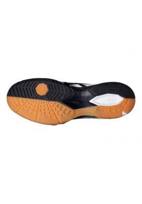 B504N-0190_ASICS_GEL-TACTIC_röplabda_cipő__bal_oldalról