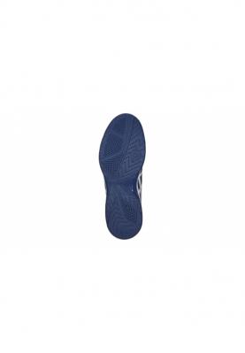 B704Y-400_ASICS_GEL-TASK_férfi_röplabda_cipő__bal_oldalról