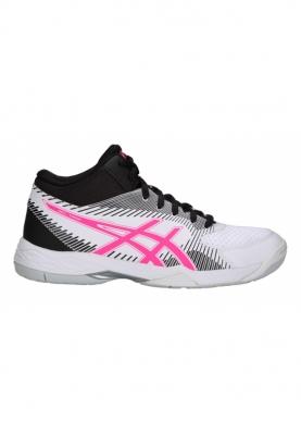 ASICS GEL-TASK MT női röplabda cipő