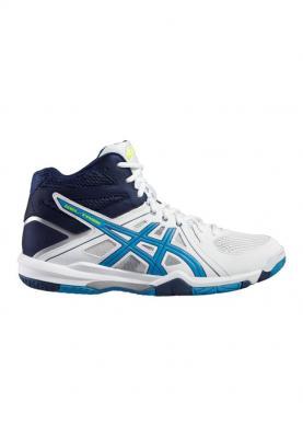 ASICS GEL-TASK MT röplabda cipő