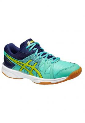 ASICS GEL-UPCOURT GS teremcipő