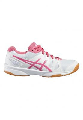 ASICS GEL-UPCOURT női röplabda cipő