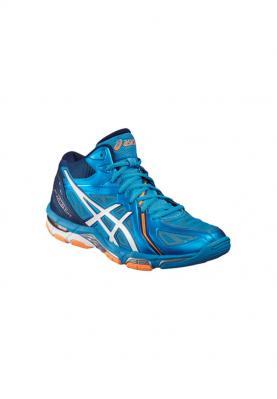 ASICS GEL-VOLLEY ELITE 3 MT röplabda cipő