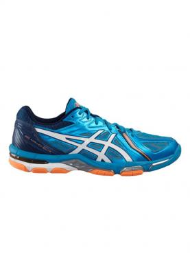 ASICS GEL-VOLLEY ELITE 3 röplabda cipő