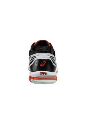 B500N-0193_ASICS_GEL-VOLLEY_ELITE_3_férfi_röplabda_cipő__hátulról