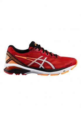 ASICS GT-1000 5 férfi futócipő