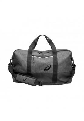 ASICS MENS GYM BAG sporttáska