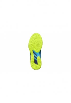 1052A002-400_ASICS_NETBURNER_BALLISTIC_FF_női_röplabda_cipő__bal_oldalról