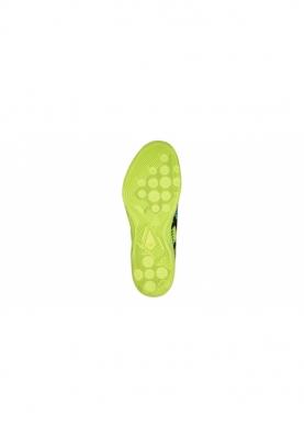 B700N-7743_ASICS_VOLLEY_ELITE_FF_MT_férfi_röplabda_cipő__bal_oldalról