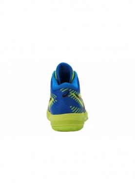 B700N-7743_ASICS_VOLLEY_ELITE_FF_MT_férfi_röplabda_cipő__hátulról