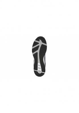 S707N-9799_ASICS_WELDON_X_férfi_edzőcipő__bal_oldalról