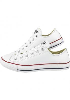 132173C_CHUCK_TAYLOR_ALL_STAR_női_utcai_cipő__bal_oldalról
