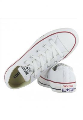 132173C_CHUCK_TAYLOR_ALL_STAR_női_utcai_cipő__felülről