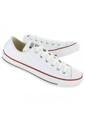 132173C_CHUCK_TAYLOR_ALL_STAR_női_utcai_cipő__elölről