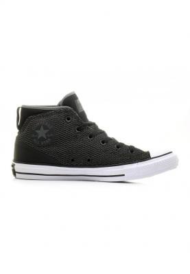CHUCK TAYLOR ALL STAR SYDE STREET utcai cipő