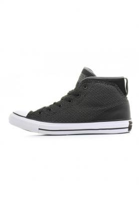 155483C_CHUCK_TAYLOR_ALL_STAR_SYDE_STREET_utcai_cipő__felülről