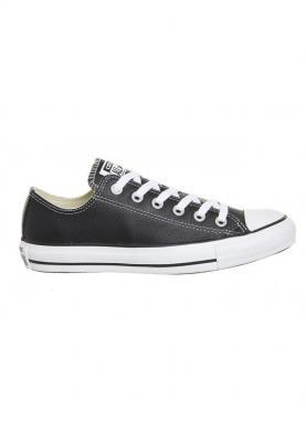 132174C_CHUCK_TAYLOR_ALL_STAR_unisex_utcai_cipő__jobb_oldalról