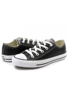 132174C_CHUCK_TAYLOR_ALL_STAR_unisex_utcai_cipő__elölről