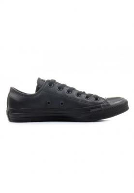135253C_CHUCK_TAYLOR_ALL_STAR_unisex_utcai_cipő__jobb_oldalról