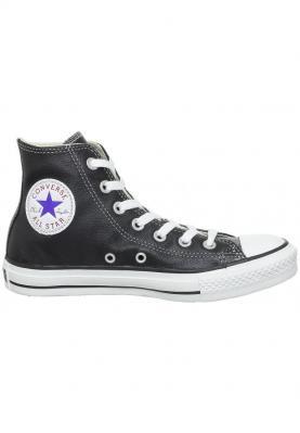 132170C_CONVERSE_CHUCK_TAYLOR_ALL_STAR_unisex_utcai_cipő__jobb_oldalról
