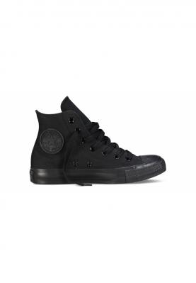M3310C_CONVERSE_CHUCK_TAYLOR_ALL_STAR-CO_unisex_utcai_cipő__bal_oldalról