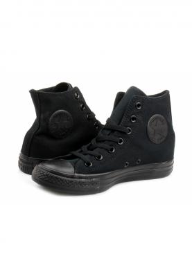 M3310C_CONVERSE_CHUCK_TAYLOR_ALL_STAR-CO_unisex_utcai_cipő__alulról