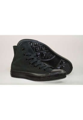 M3310C_CONVERSE_CHUCK_TAYLOR_ALL_STAR-CO_unisex_utcai_cipő__felülről