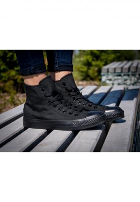 M3310C_CONVERSE_CHUCK_TAYLOR_ALL_STAR-CO_unisex_utcai_cipő__elölről