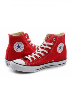 M9621C_CONVERSE_CHUCK_TAYLOR_ALL_STAR-CO_unisex_utcai_cipő__bal_oldalról