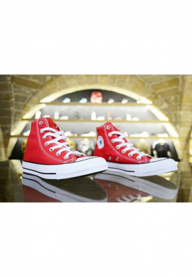 M9621C_CONVERSE_CHUCK_TAYLOR_ALL_STAR-CO_unisex_utcai_cipő__felülről