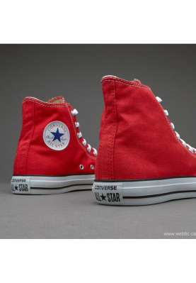 M9621C_CONVERSE_CHUCK_TAYLOR_ALL_STAR-CO_unisex_utcai_cipő__elölről