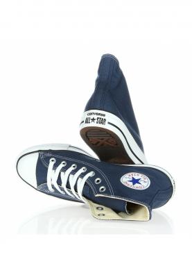 M9622C_CONVERSE_CHUCK_TAYLOR_ALL_STAR-CO_unisex_utcai_cipő__bal_oldalról