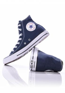 M9622C_CONVERSE_CHUCK_TAYLOR_ALL_STAR-CO_unisex_utcai_cipő__alulról