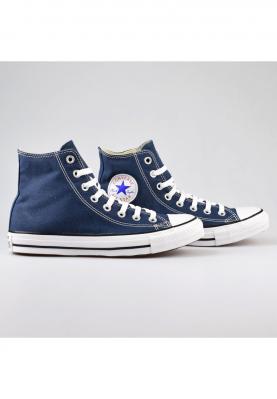 M9622C_CONVERSE_CHUCK_TAYLOR_ALL_STAR-CO_unisex_utcai_cipő__felülről