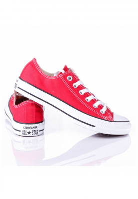 M9696C_CONVERSE_CHUCK_TAYLOR_ALL_STAR-CO_unisex_utcai_cipő__alulról
