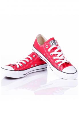M9696C_CONVERSE_CHUCK_TAYLOR_ALL_STAR-CO_unisex_utcai_cipő__felülről