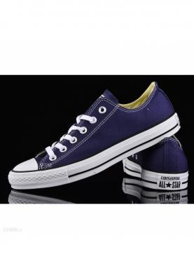 M9697C_CONVERSE_CHUCK_TAYLOR_ALL_STAR-CO_unisex_utcai_cipő__felülről