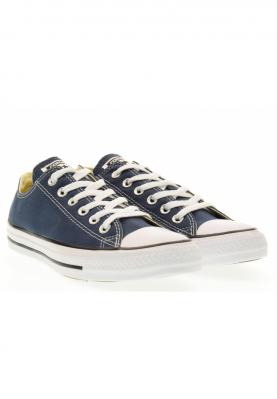 M9697C_CONVERSE_CHUCK_TAYLOR_ALL_STAR-CO_unisex_utcai_cipő__elölről