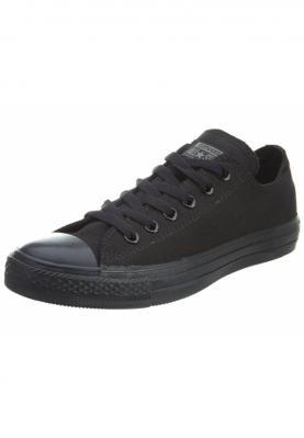 M5039C_CONVERSE_CHUCK_TAYLOR_ALL_STAR-CO_unisex_utcai_cipő__bal_oldalról