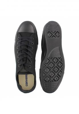 M5039C_CONVERSE_CHUCK_TAYLOR_ALL_STAR-CO_unisex_utcai_cipő__felülről