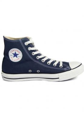 CONVERSE CHUCK TAYLOR ALL STAR-CO unisex utcai cipő
