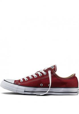 153870C_CONVERSE_CHUCK_TAYLOR_ALL_STAR_férfi_utcai_cipő__bal_oldalról