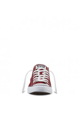 153870C_CONVERSE_CHUCK_TAYLOR_ALL_STAR_férfi_utcai_cipő__felülről
