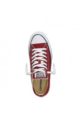 153870C_CONVERSE_CHUCK_TAYLOR_ALL_STAR_férfi_utcai_cipő__elölről