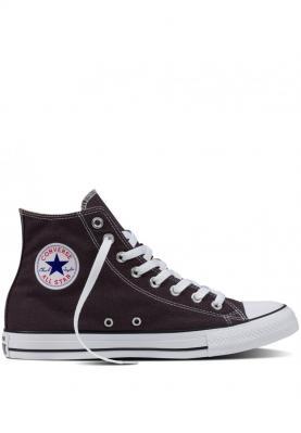 153861C_CONVERSE_CHUCK_TAYLOR_ALL_STAR_férfi_utcai_cipő__jobb_oldalról