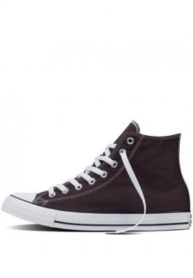 153861C_CONVERSE_CHUCK_TAYLOR_ALL_STAR_férfi_utcai_cipő__bal_oldalról