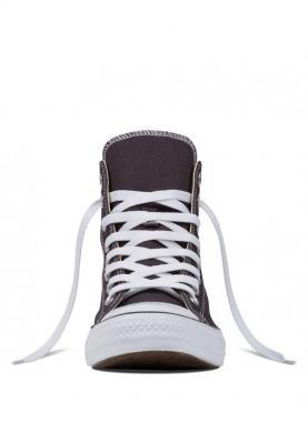 153861C_CONVERSE_CHUCK_TAYLOR_ALL_STAR_férfi_utcai_cipő__alulról